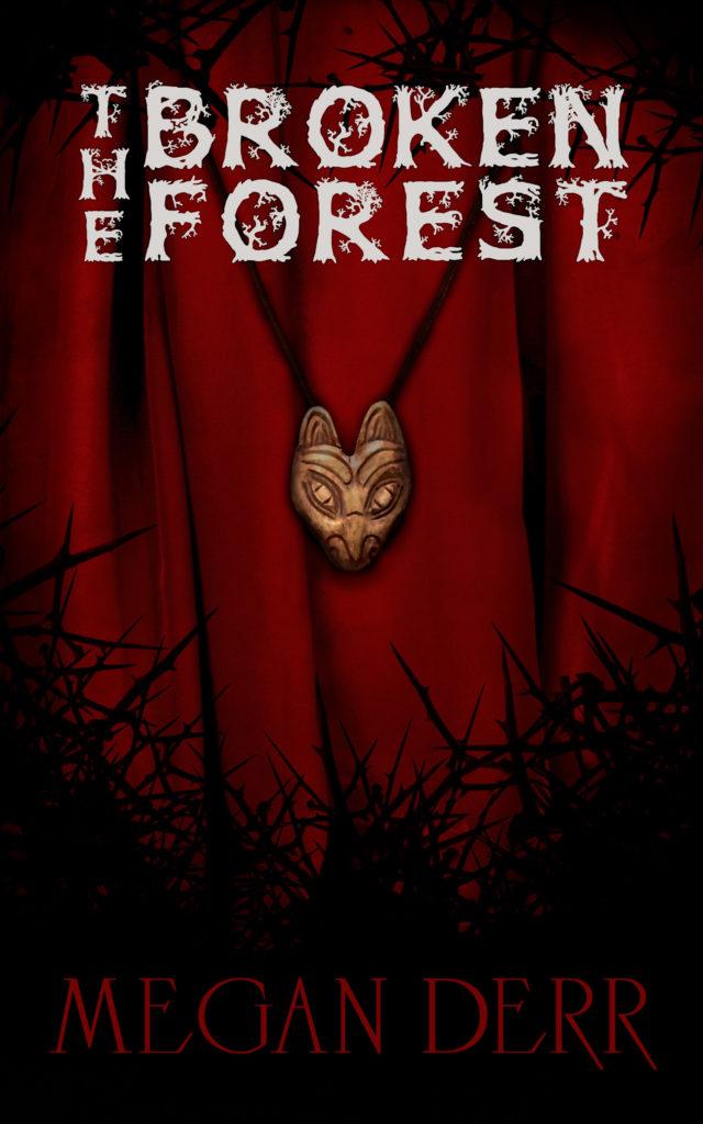 The Broken Forest